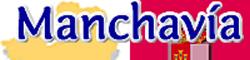 Manchavía – Actualidad de La Mancha