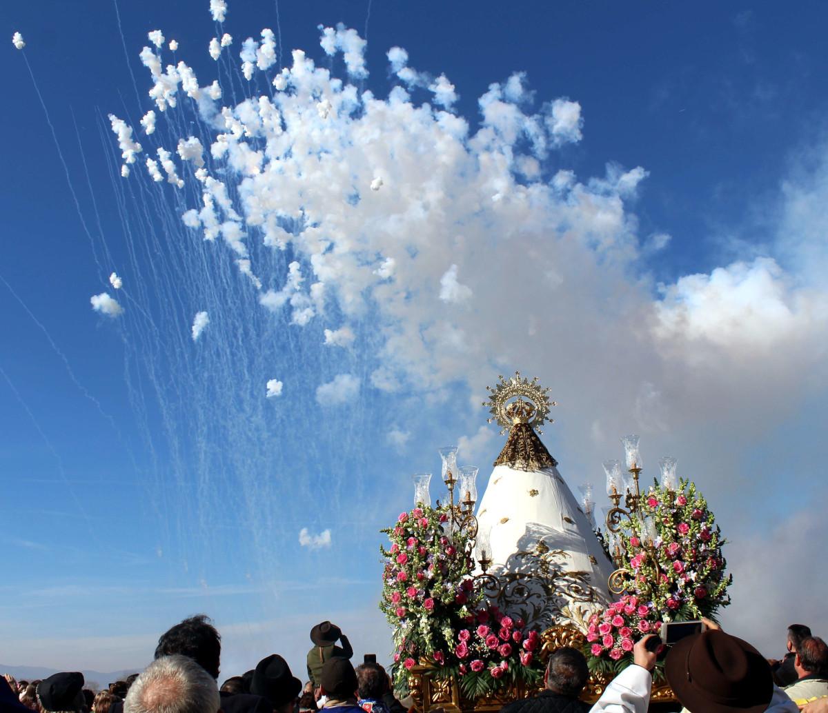 Photo of Villarta de San Juan