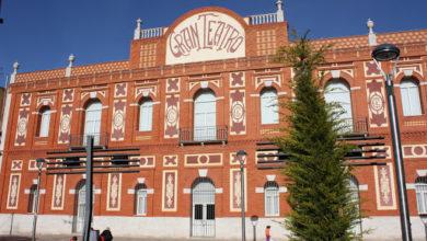 Photo of Manzanares